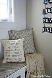 read in bed pillow decoration how to read in bed comfortably oversized bed rest pillow