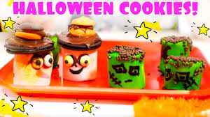 halloween ideas halloween cookies recipe for kids cookies