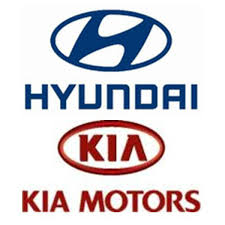 Kia Mobis Mobis Auto Spares Mobis Auto Spares Suppliers And Manufacturers