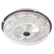 low profile ceiling fan light kit low profile ceiling fan lights reasons to install low profile