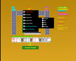 home design game for windows whist card games card games galore