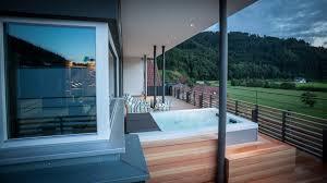 design wellnesshotel kirnbacher hof modernes design hotel mit wellness im schwarzwald