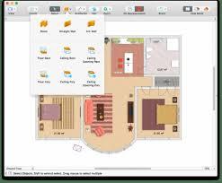 best floor plan software for mac floor plans for mac crtable