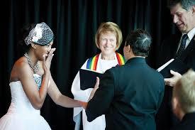 wedding officiator milwaukee wedding officiants marriedinmilwaukee