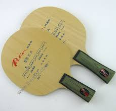 table tennis store us palio ka blade ka 17 99 table tennis robot store ping pong store