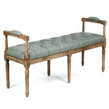 benches also indoor decorativewooden storage uk simple wood bench