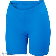 Modre by Sportful Kid Giro Detské Cyklo Kraťasy Modré Mtbiker Shop