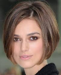 hairstyles for women with thinning hair on top ideas about hairstyles for thinning hair female cute hairstyles