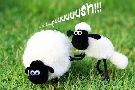 shaun sheep review craft ideas giveaway