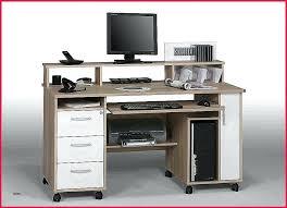 petit bureau informatique pas cher bureau ordinateur pas cher bureau bureau d lovely bureau pas beau