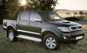 lexus v8 hilux for sale 2012 toyota hilux brings styling and safety update for australia
