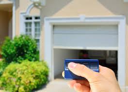 Overhead Garage Door Remotes by Styles Wireless Keypad Garage Door Opener Remote Replacement For