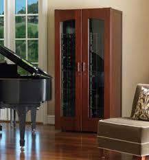 winecellarpro storage cabinets