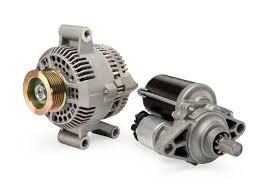 lexus es300 alternator amazon com magneti marelli by mopar rmmal00041 alternator automotive