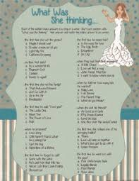 Couple Shower Ideas Find The Guest Bridal Shower Game Bridal Shower Game Instant