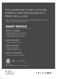 buildbase neff kitchens appliances 2017 leaflet buildbase