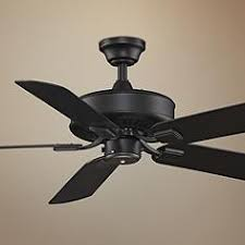Jennix Ceiling Fan by Fanimation Ceiling Fans Lamps Plus