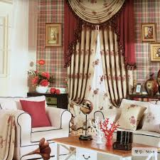 kitchen curtain fabric 144 best kitchen curtain fabric ideas