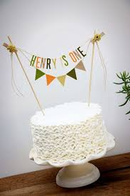cake banner topper best 25 banner cake toppers ideas on diy cake topper
