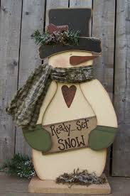 200028 1 baby it u0027s cold outside 9 99 christmas pinterest