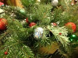 papa u0027s tree farm u0026 gift shop home facebook