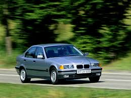 1994 bmw 318 tds e36 related infomation specifications weili