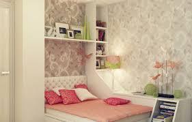 living room scandinavian living room design ideas inspiration