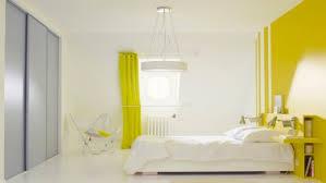 peinture chambres déco chambre peinture couleur exemples d aménagements