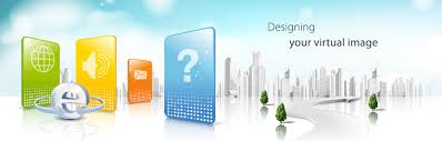 website design company our web designers are able to create or enhance your site to