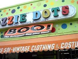 Names Halloween Costumes Halloween Store Los Angeles