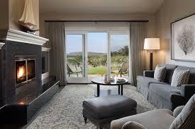 accommodations hotel rooms in bodega bay bodega bay lodge