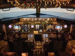 from zero to pilot