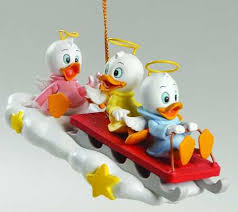 873 best disney ornaments images on disney characters