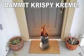 Krispy Kreme Memes - krispy kreme memes 28 images blood puns kappit image 414547