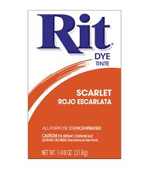 Master Manufacturing Fabric Upholstery Repair Kit by Tie Dye Fabric Dye U0026 Tie Dye Kits Joann