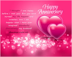 wedding quotes to husband wedding anniversary messages for husband wordings and messages