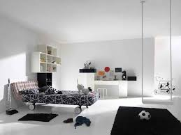 Ultra Modern Bedroom Furniture - bedroom ultra contemporary furniture modern bedroom ideas mens
