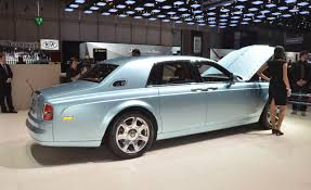 rolls royce dealership rolls royce 102ex official photos and info u0026ndash news u0026ndash
