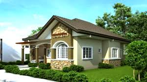 3 bedroom bungalow floor plans philippines crepeloverscacom