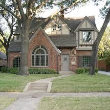 paint colors exterior brick homes u2013 home mployment