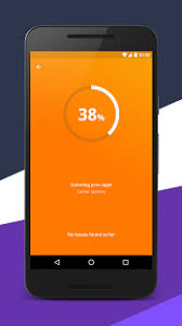 avast mobile security premium apk avast mobile security antivirus applock premium 6 7 1 apk home
