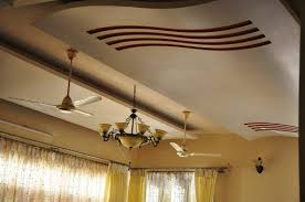 interior ceiling designs for home bedroom endearing ideas for bedroom decoration with bedroom false