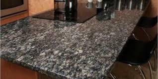 Granite Kitchen Countertops Alma Granite In Milford Oh Nearsay