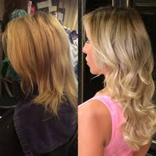 best salons for hair extensions in orange county cbs los angeles