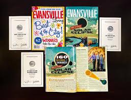 home design group evansville tucker publishing group linkedin