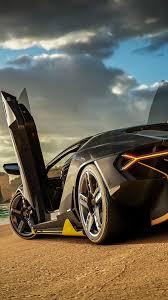 Iphone 6 Plus Video Game Forza Horizon 3 Wallpaper Id 644842