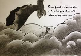 coal drawn toothless art quote project 1 dragons