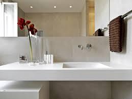 einrichtung badezimmer badezimmer einrichten ideen für deine wohlfühloase badmoebel