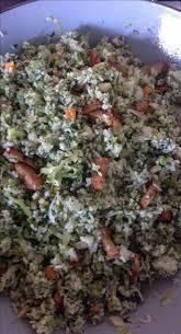 membuat nasi goreng cur telur 60 best nasgor nasi goreng images on pinterest nasi goreng