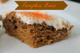 healthier pumpkin pound cake with caramel glaze freezer friendly